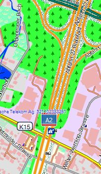 USERBEAM - OpenStreetMap for Garmin GPS devices on rim maps, delorme maps, wsi maps, google maps, sygic maps, onstar maps, topographic maps, digitalglobe maps, airnav maps, tomtom maps, xdrive maps, lg maps, paradox interactive maps, etrex 20 maps, igage maps, motionx maps, michelin maps, igo maps, lowrance maps,