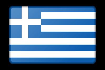 Greece - OSM gmapsupp img