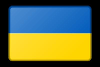 Ukraine - OSM gmapsupp img